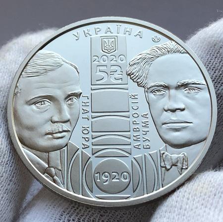 Наручные мужские часы Восток СССР 18 камней 2214