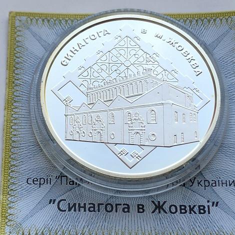 наручные часы Слава СССР автоподзавод редкие