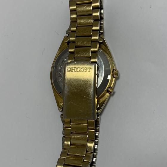 Мужские наручные часы Старт времен СССР