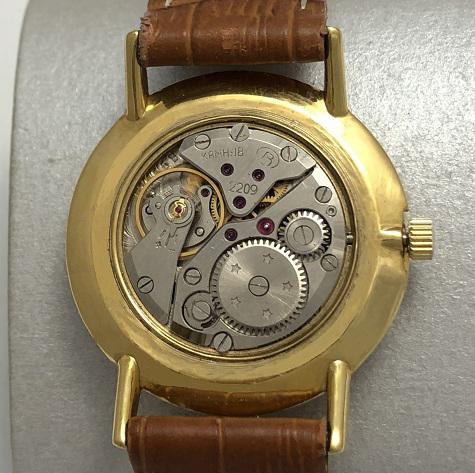 Мужские наручные часы Восток из СССР редкие классные