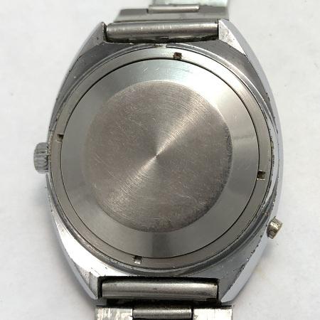 наручные часы Восток СССР 2409А в позолоте