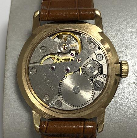 Мужские наручные часы Ракета 2628.Н. СССР редкие