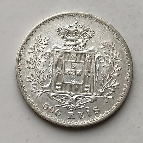 наручные часы Seconda СССР 19 камней