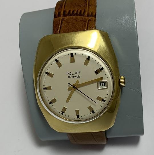Старинные средневековые монеты