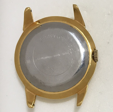 наручные часы Штурманские