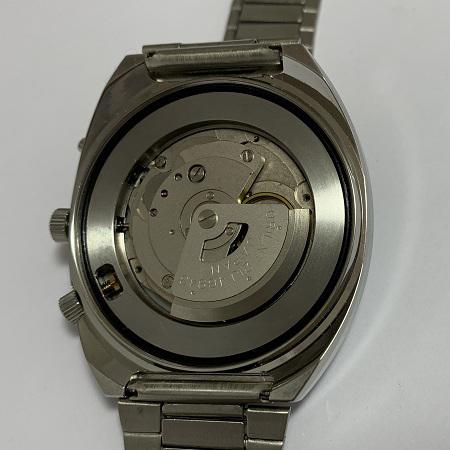 Мужские наручные часы из СССР Слава отличные