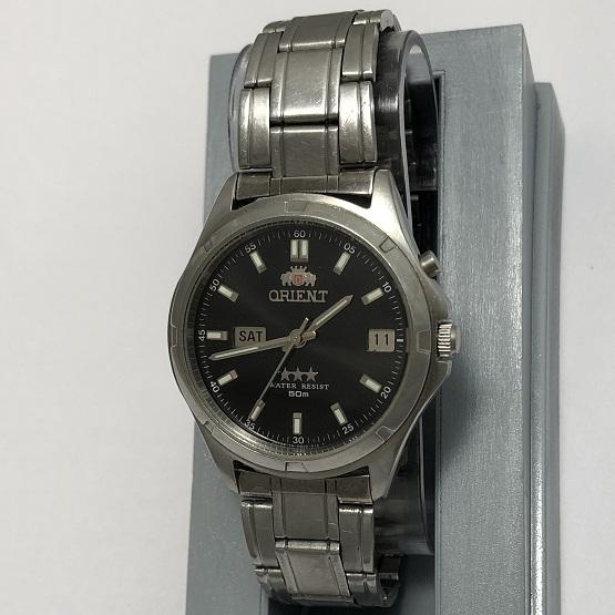 Наручные мужские часы Sekonda 30 jewels СССР автоподзавод