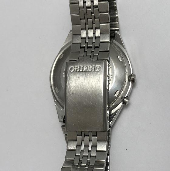 наручные часы Полет СССР 23 камня автомат редкие