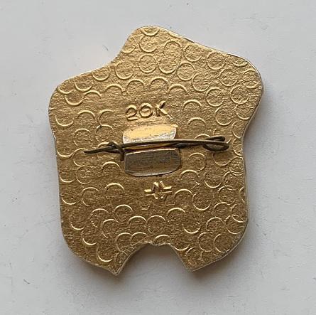 Серебряная монета Польши 200 злотых