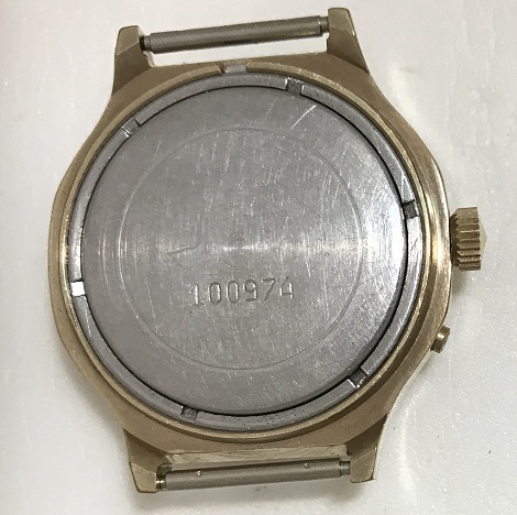 наручные часы Ракета СССР 2614 Н телевизор