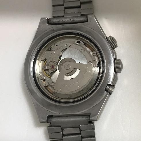 Мужские наручные Часы Orient механические AAA с автоподзаводом