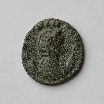 Мужские наручные часы Слава СССР с календарем
