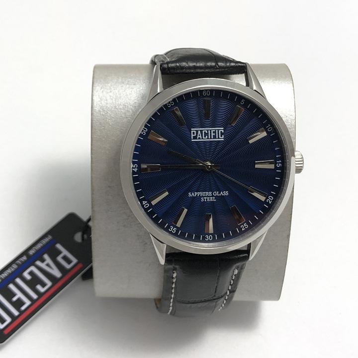 наручных мужских часов Pacific S 2043