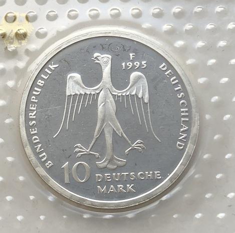 мужские часы Полет СССР позолоченные с будильником