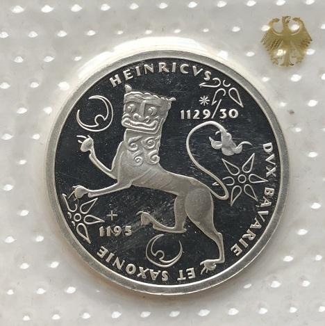 мужские часы Луч из СССР позолота тонкие редкие