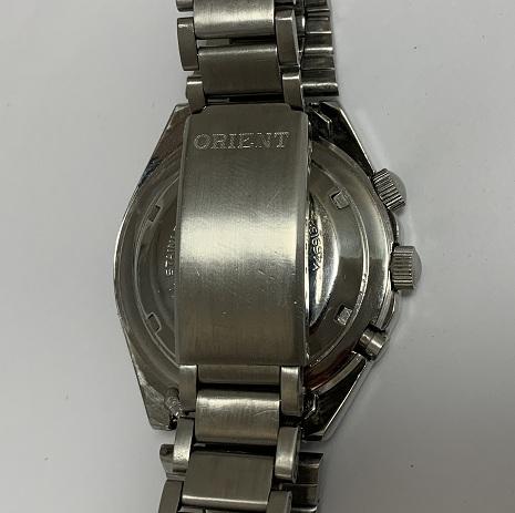 Мужские наручные часы Слава СССР автоподзавод позолоченные