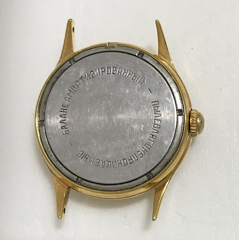 наручные часы Слава СССР 2427 AU 10 автоподзавод