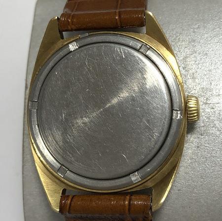 Наручные мужские часы Ракета СССР самолет