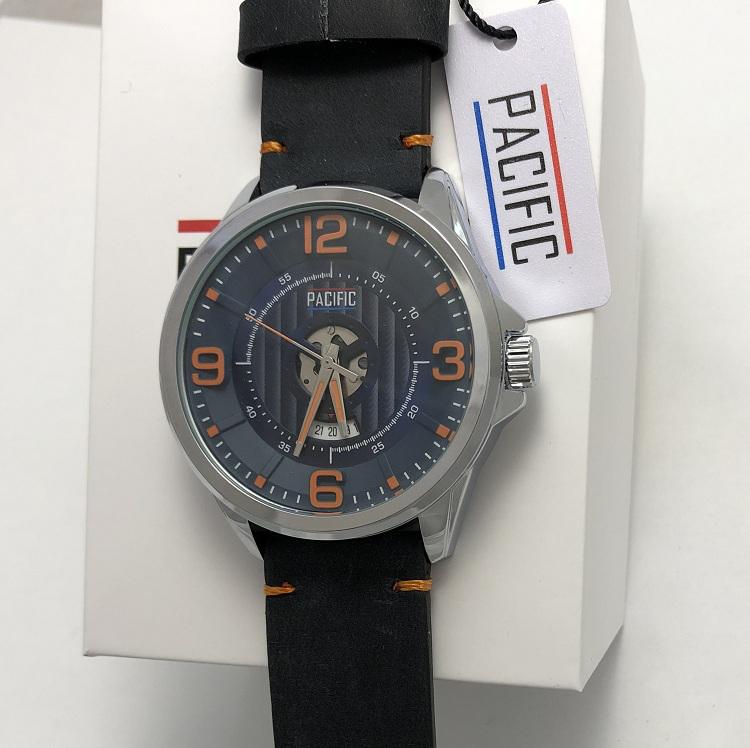 Наручные мужские часы Pacific X 1066