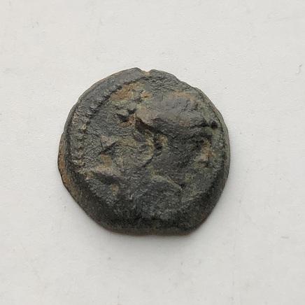 Наручные мужские часы Слава СССР 26 камней позолоченные