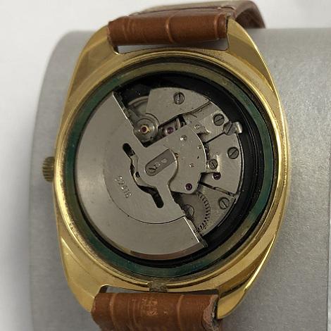 наручные часы Свет 16 камней СССР