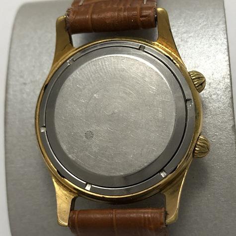 Мужские наручные часы Poljot Сигнал СССР