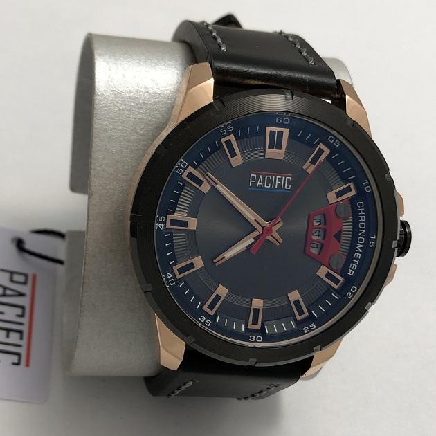 Наручные мужские часы Pacific X 1060