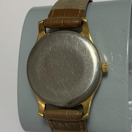Чехословацкая монета Сталин серебро