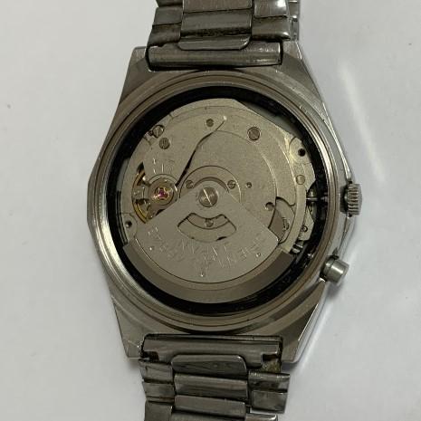 наручные часы Cornavin будильник 18 jewels СССР позолота