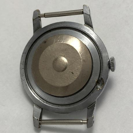 Мужские наручные часы Заря СССР интересные