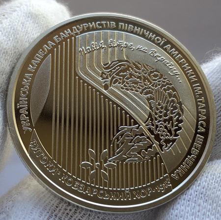 мужские часы Восток СССР 17 камней ушастые олимпиада в позолоте
