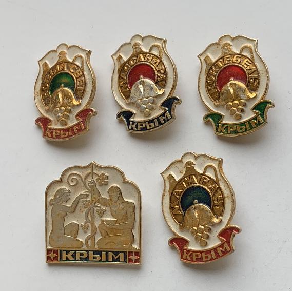 Мужские наручные Часы Orient 21 jewels рифленый циферблат