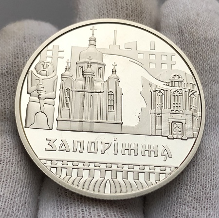 наручные часы Ракета СССР 2610 позолоченные
