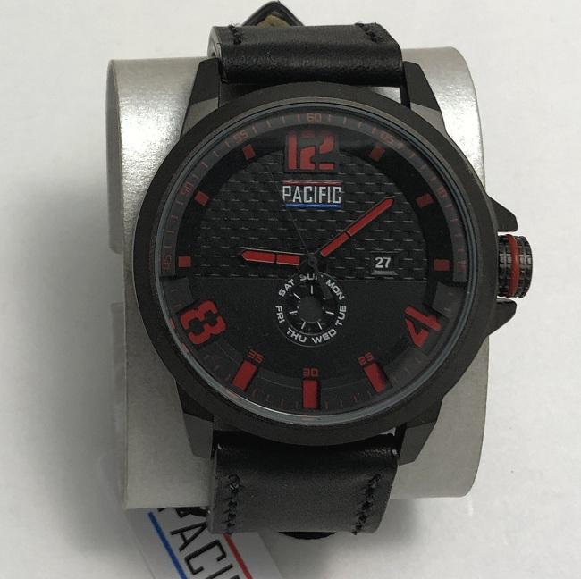 Наручные мужские часы Pacific X 1007