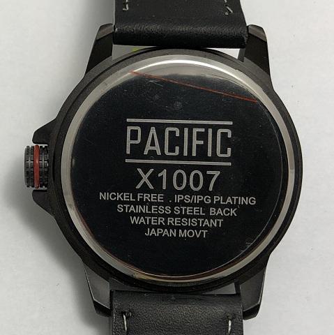 наручные часы Восток СССР серебристые позолоченные