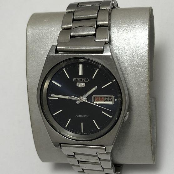 Мужские наручные Часы Seiko Япония оригинал