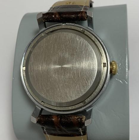 Значки СССР Города-орденоносцы