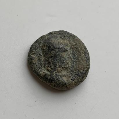Памятная монета Украины 2 гривны Владимир Ивасюк 2009 года