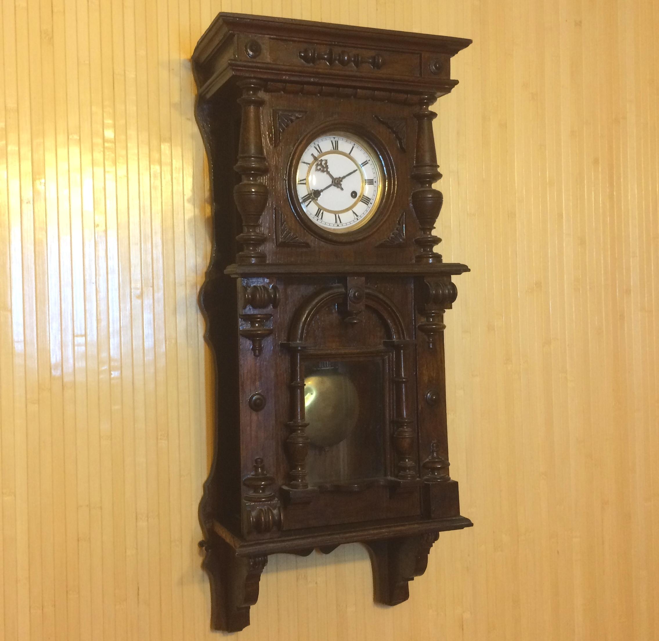 Часы продам старинные с боем настенные дону часовые на ломбарды ростове в