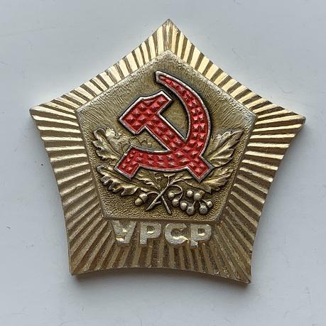 Механических черкассы скупка часов крана стоимость часа работа