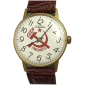 Часы наручные мужские СССР