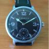 """наручные швейцарские часы """"Henry Moser & Cie"""""""