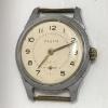 Мужские наручные часы Радуга СССР