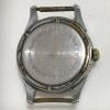 Мужские наручные часы Полет СССР 23 камня малые