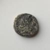 Мужские наручные часы Ракета Роза ветров СССР позолоченные