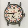 Мужские наручные часы Победа юбилейные