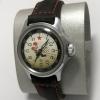 Командирские часы Восток 50 лет победы
