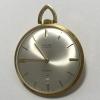 Мужские наручные часы Слава СССР 27 камней автоподзавод