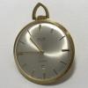 Швейцарские карманные часы Avia