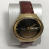 Мужские наручные часы Полет Стадион СССР